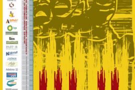 Llega la 21 edición del festival Mallorca Jazz Sa Pobla