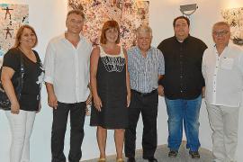 Josep Maria Alaminos
