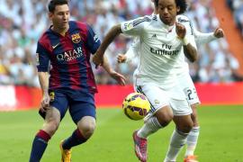 Vodafone TV emitirá la Liga BBVA y la Copa del Rey
