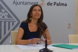 Los premios Ciudad de Palma de poesía y novela 2015 serán sólo en catalán