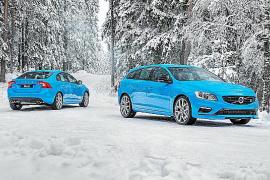 Volvo Cars ha adquirido la empresa Polestar