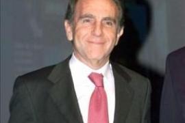 Muere Eduardo Sánchez Junco, director de la revista «Hola»