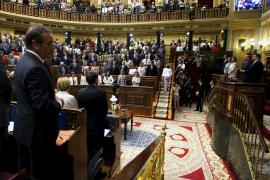 Zapatero mantiene su propuesta de retrasar la edad de jubilación a los 67 años