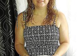 Pollo en petitoria de Sonia Beloqui