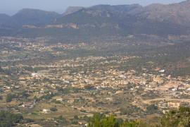 El Consistorio de Calvià aprueba una  nueva revisión del planeamiento urbanístico del municipio