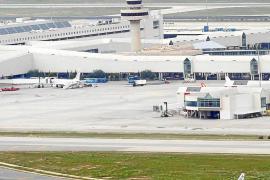 El Govern sacará a concurso  rutas aéreas  entre Balears y Europa para el invierno