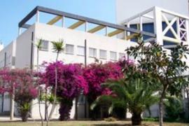 Escuela Oficial de idiomas de Palma de Mallorca