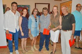 50º Certamen Internacional d'Arts Plàstiques