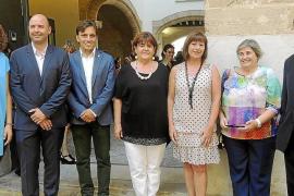 El Museu de Mallorca reabre sus puertas