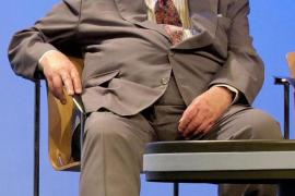 Un británico dice que fue violado por el ex primer ministro Edward Heath