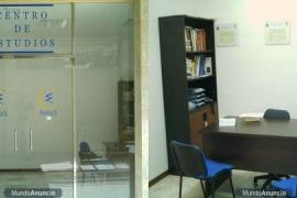 Physics Study Center