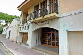 El PP de Sóller acusa al Pacte de paralizar la escuela del Port