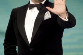 Javier Cámara acompañará a Diane Keaton y Jude Law en la nueva producción de HBO