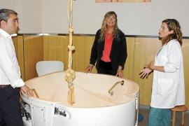 El Govern reabrirá los centros de salud por las tardes para evitar la saturación en Urgencias