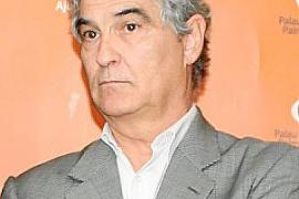 Cort cesa al gerente de Palau de Congressos por falta de confianza