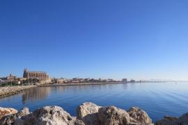 Mallorca desbanca a Orlando como destino líder turístico a nivel mundial