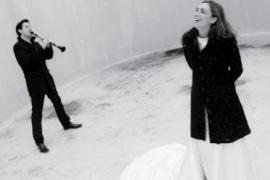 El dúo Forteza regresa a la Isla con un concierto en el Fortí de Cala d'Or