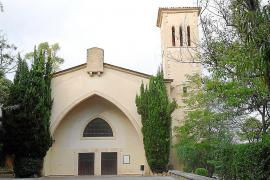 El Museu de Pollença recupera el vía crucis de Aligi Sassu
