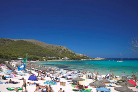Capdepera, playas de gestión sostenible