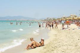 Playas de gran calidad a escasos kilómetros de Ciutat