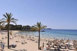 Las playas de Calvià: un valor seguro