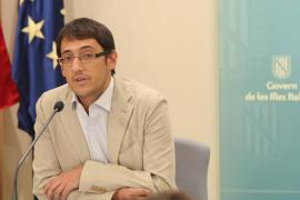 El plan contra la explotación laboral contempla 1.300 inspecciones en Balears