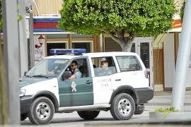 Reconstruyen  la violenta agresión que dejó a un turista en coma en Magaluf