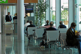 La tarifa plana en los vuelos interislas será a cambio de suprimir el descuento