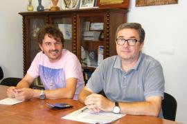 El equipo de gobierno de Felanitx crítica la 'deslealtad' del PP por las críticas de la limpieza viaria