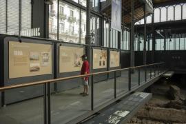 El papel de Balears en la Guerra de Sucesión se expone en Barcelona