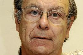 Fallece el economista José Francisco Tous