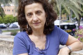 El Govern reclama a Madrid el cumplimiento en la gestión de  pensiones no contributivas