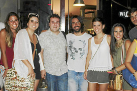 LADAT presenta nuevo corto en Cine Ciutat