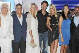 Gala solidaria de la Copa del Rey Mapfre