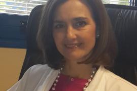 María Dolores Acón será la nueva gerente del Hospital Son Espases