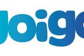 FACUA denuncia que la subida de tarifas de Yoigo en móviles es «ilegal»