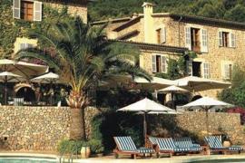 Belmond La Residencia dedicará una exposición a Joan Miró