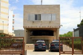 La policía se queda sin intérpretes en Platja de Palma porque Cort no puede pagarlos