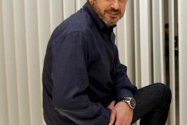 Rafael M. Creus asumirá la dirección gerencia del Teatre Principal
