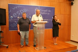 El Consell impulsará proyectos de financiación europea en los ayuntamientos