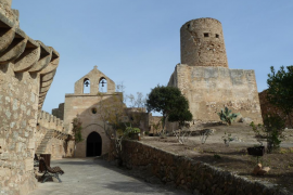 El Govern deniega a Capdepera el permiso para los fuegos artificiales por Sant Bartomeu