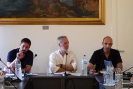 Un código ético municipal regulará las incompatibilidades de los concejales de Pollença