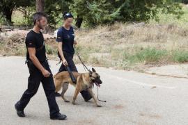 Encuentran los cuerpos sin vida de las jóvenes desaparecidas en Cuenca