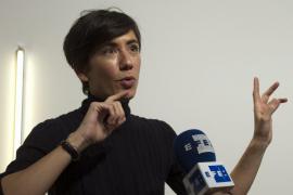 Carmen March: «La ropa de hoy es de usar y tirar»