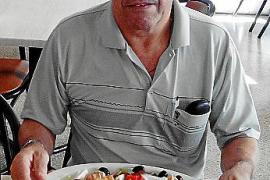 Xató Belmonte de Francisco Belmonte