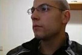 Detienen en Rumanía al sospechoso del asesinato de las dos jóvenes de Cuenca