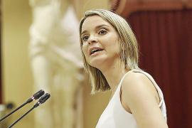 El PP pide al Govern «prudencia» y que no cambie las leyes turísticas