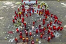 La autopsia de las chicas de Cuenca revela que las muertes fueron violentas y de «origen homicida»