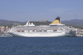 La Ley de Puertos del Gobierno elimina las inversiones y las bonificaciones del Estado