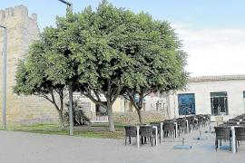 Pacto extrajudicial para el archivo de la causa contra la exalcaldesa y dos ediles de Alcúdia
